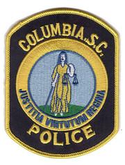 City Police Columbia SC.jpg