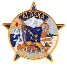 Alaska State Troopers.jpg