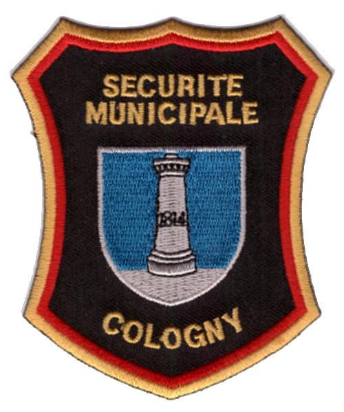 Securite Municipale Cologny-GE.jpg
