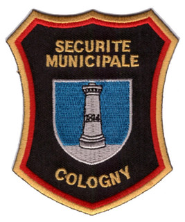 Securite Municipale Cologny-GE.jpg