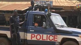 Bild Zentralafrikanische Republik.JPG
