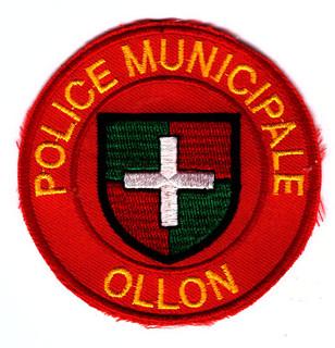 Police-Municipale-Ollon-VD.jpg