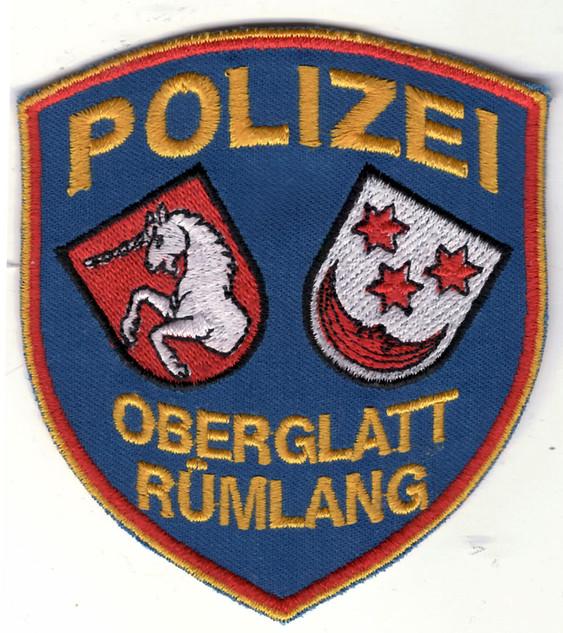 Polizei_Oberglatt_Rümlang_alt.jpg