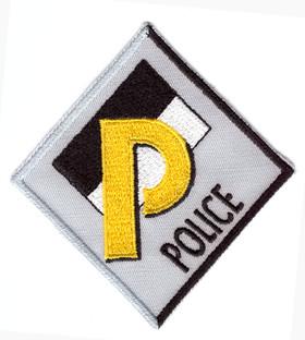 Kapo FR Police.jpg