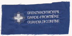 Grenzwache-blau-Hose.jpg