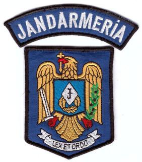 Jandarmeria.jpg