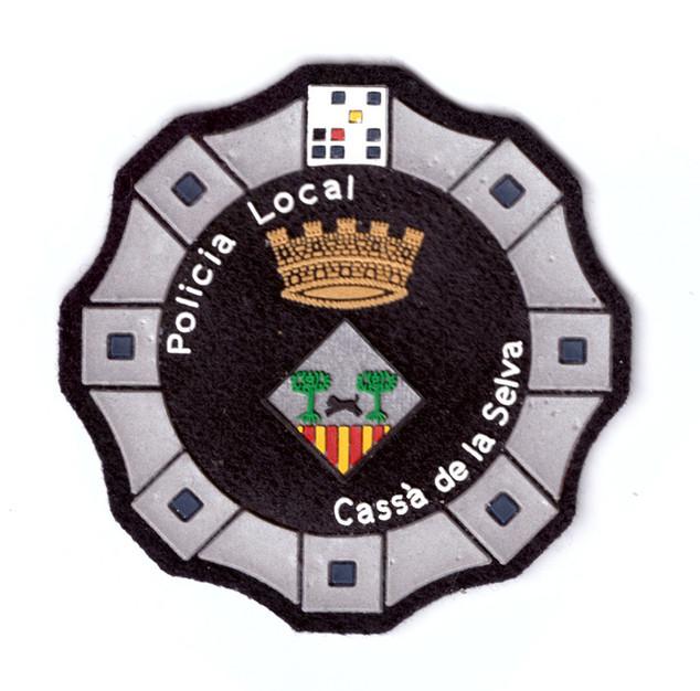 Policia Local Cassa de la Selva.jpg