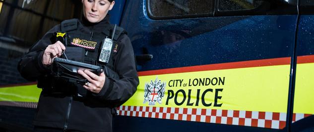 City Police London.jpg