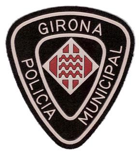 Girona2-CAT.jpg
