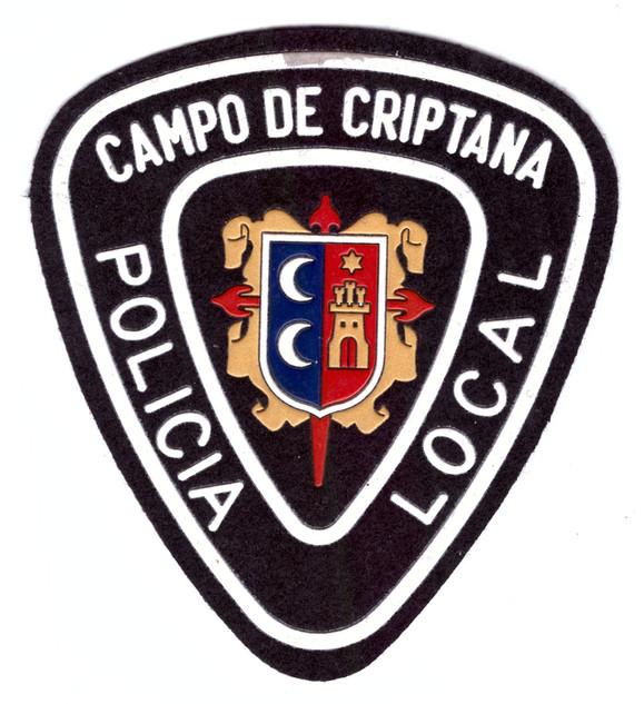 Campo de Criptana.jpg