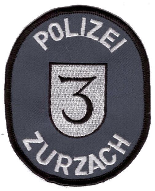 Polizei Zurzach.jpg