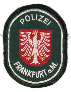 Polizei Frankfurt aM bis 1970.jpg