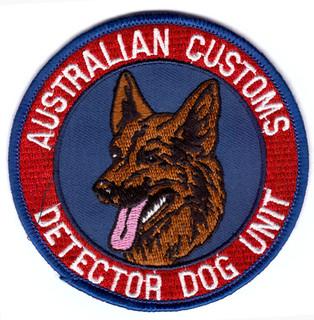 Australien Customs Dog.jpg