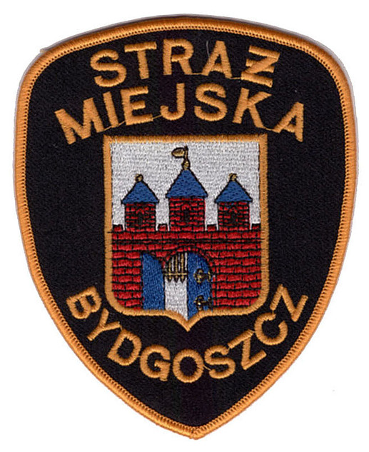 Stadtwache Bydgoszcz.jpg