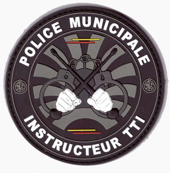 Instructeur TTI  Police Municipale.jpg