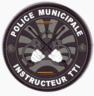 Instructeur TTI  Police Municipale.jpg