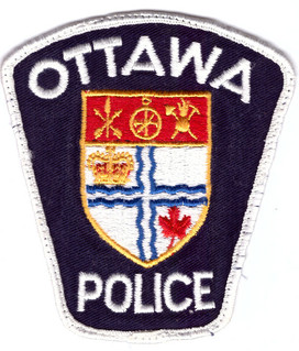 Ottawa Police.jpg