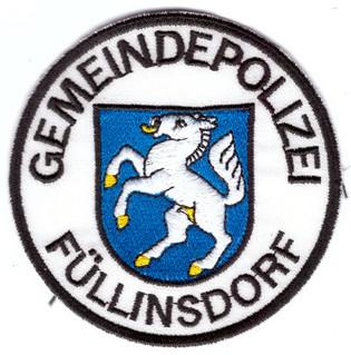 Gemeindepolizei Fuellinsdorf.jpg