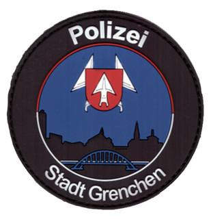 Stapo Grenchen-2020.jpg