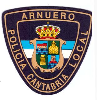 Policia Arnuero Cantabria.jpg