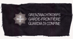 Grenzwache-schwarz-Hose.jpg