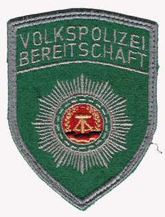 Volkspolizei Bereitschaft.jpg