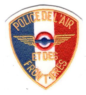 Police de l'Air et des Frontieres.jpg