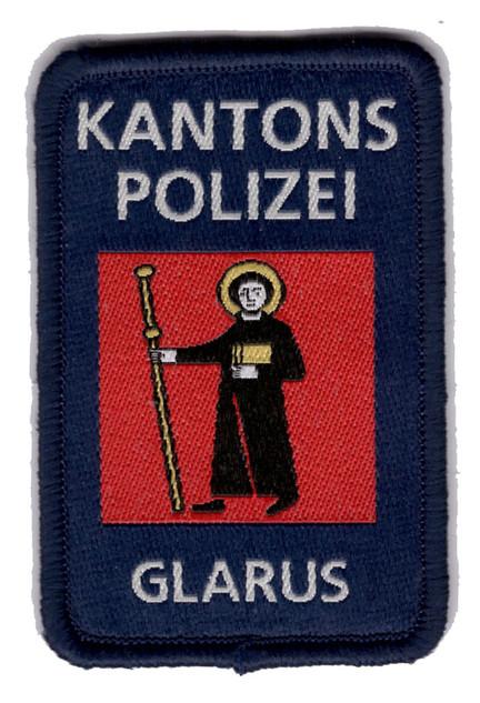 Kapo_Glarus_bis_März_2020.jpg