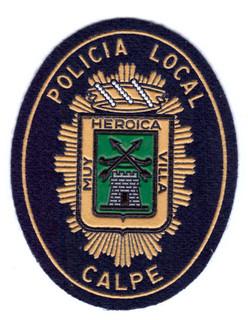 Policia Local Calpe.jpg
