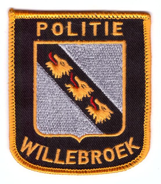 Stadtpolizei Willebroek.jpg