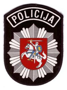Policija Litauen.jpg