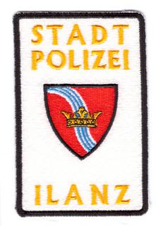 Stapo_Ilanz,_Graubünden.jpg