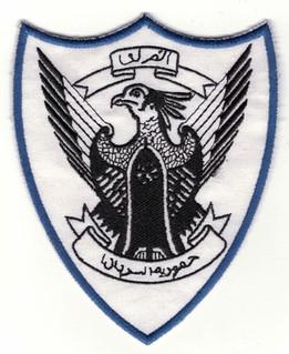 Police Sudan.jpg