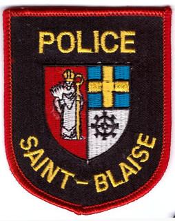 Police Saint Blaise.jpg