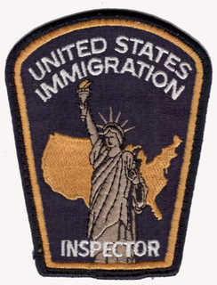 US Immigration-Inspector.jpg