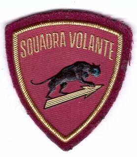 Policia di Stato-Squadra Volante.jpg