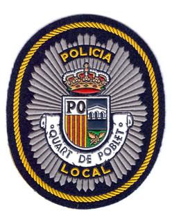 Policia Local Quart de Poblet.jpg