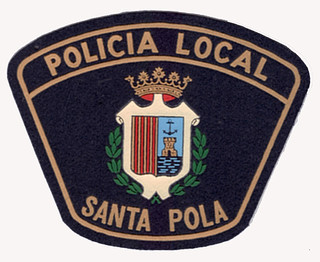 Policia Local Santa Pola.jpg