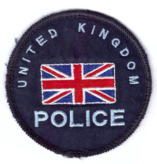 Police United Kingdom.jpg