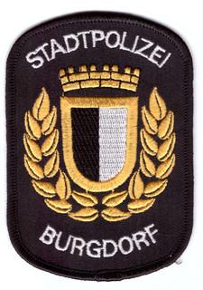 Stapo Burgdorf.jpg