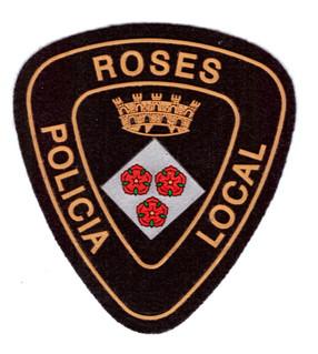 Policia Local Roses.jpg