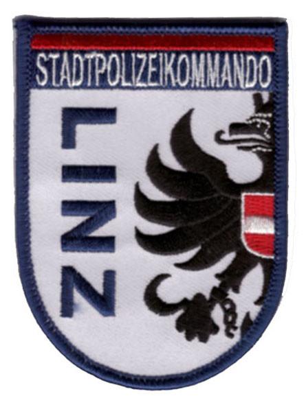 Polizei Linz.jpg