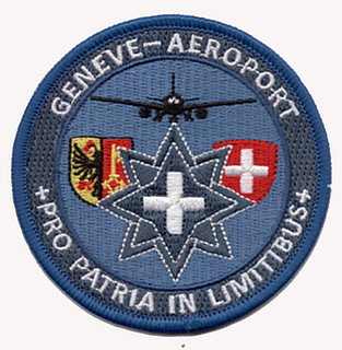 GWK Flughafen Genf- nicht offiziell.jpg