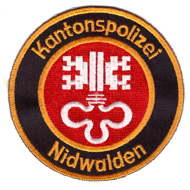 Kapo Nidwalden.jpg
