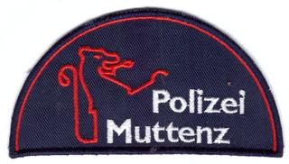 Polizei Muttenz.jpg