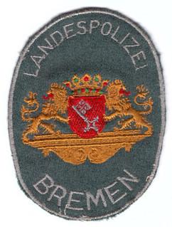 Landespolizei Bremen bis 1975.jpg