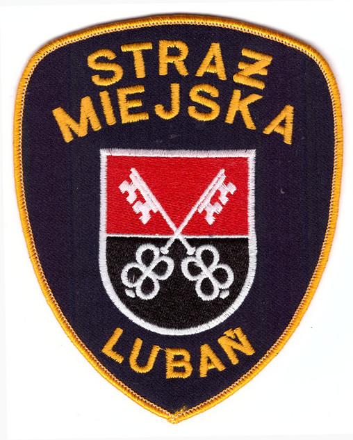 Stadtwache Luban Polen.jpg