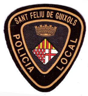 Policia Local Sant Feliu de Guixols.jpg