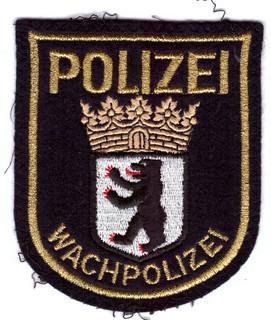 Berlin Wachpolizei.jpg