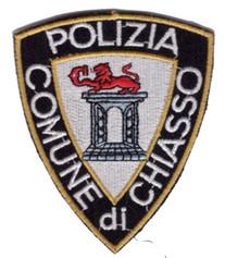 Polizia Chiasso.jpg
